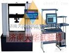 铁矿球团压力试验机/厂家现货发售/压力试验机价格