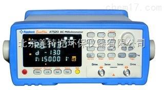 AT520SE交流低电阻测试仪(电池内阻计)