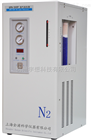QPN-500P氮气发生器