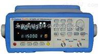 AT520L电池内阻测试仪