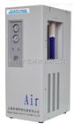 QPA-2LP空气发生器