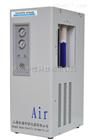 QPA-2LG空气发生器