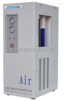 空气发生器价格