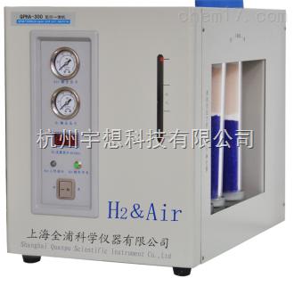 国产氢空一体机