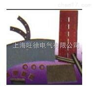 HP-5耐高溫粉云母系列制品