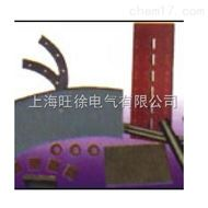HP-5耐高温粉云母系列制品