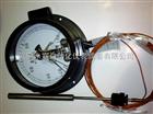 WTZd-285zWTZd-285z 压力式温度计