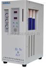 QPT-300G氮氢空一体机