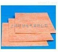 301热膨胀玻纤层压板