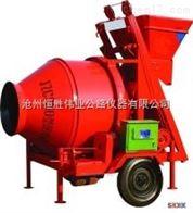 供應SZK-30/50混凝土攪拌機—主要產品