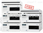 LC-10Tvp高压恒流输液泵