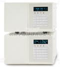 STI-501 Plus液相色谱仪梯度系统