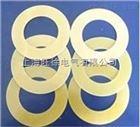 SUTE3环氧圈