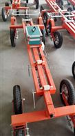 LXBP-5型公路连续式八轮平整度仪厂家价格