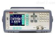 AT526交流低电阻测试仪(电池内阻测试仪)厂家