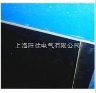 3241 耐高温防静电绝缘板