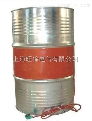 SUTE1021 桶體(油桶)加熱器