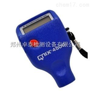 河南郑州4500/4200河南郑州德国尼克斯4500涂层测厚仪