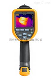 TiS40TiS40红外热像仪