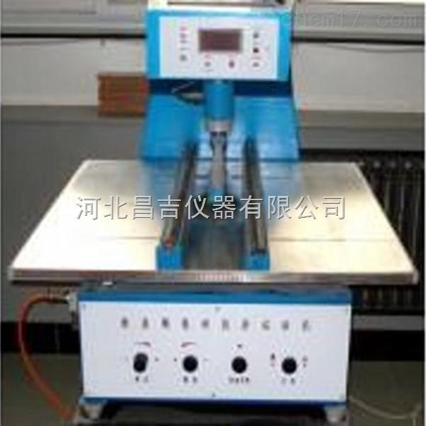 江苏陶瓷砖抗折试验机