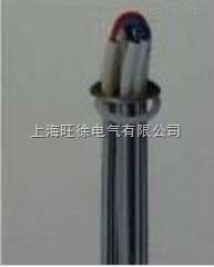MEH-10电热管元件