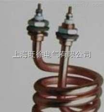 MEH-5电热管元件