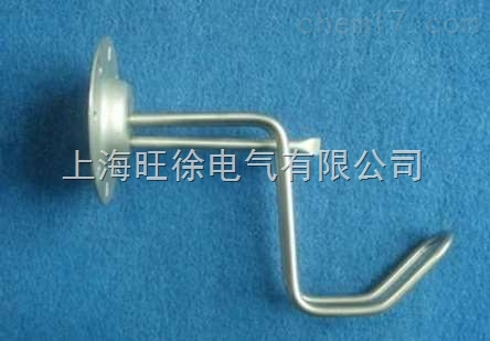 MEH-1电热管元件