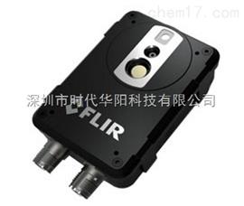 FLIR AX8FLIR AX8红外热像仪