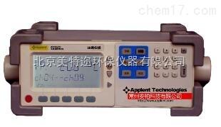 AT4310多路温度测试仪厂家