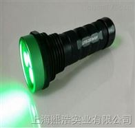 LUYOR-3260G黄绿光表面检查灯