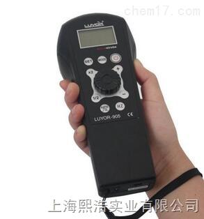 便携式LED频闪仪