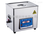 SB-5200DTN超声波清洗器