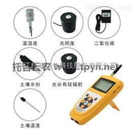 TNHY-7-G农业气象监测仪价格 手持农业气象监测仪报价