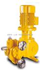 中国经销商美国米顿罗计量泵米顿罗MILTONROY液压隔膜计量泵