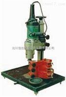 SM-PSM-P混凝土磨平機型號 混凝土磨平機現貨供應