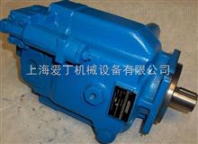 VICKERS威格士齿轮泵的技术参数详解