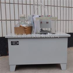 ZF-2上海真空吸水仪