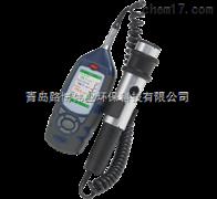 MICRODUST PRO科赛乐进口在线实时粉尘浓度检测仪,粉尘采样仪