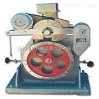 石料加速磨光機現貨供應加速磨光機恒勝偉業價格優惠