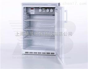 ET99618 高精度多用途BOD恒温培养箱