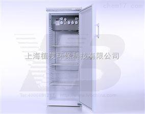 ET99636 高精度多用途BOD恒温培养箱