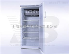ET99650 高精度多用途BOD恒温培养箱