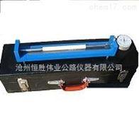 25/25/285*數顯集料堿活性測長儀集料堿活性測長儀25/25/285主要產品