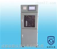DH316G1總鉻/六價鉻在線自動監測儀