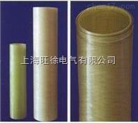 382环氧玻璃纤维(布带)缠绕管