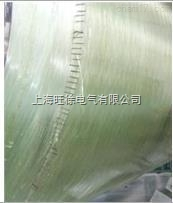 SUTE超高压试验变压器衬套3500*7000环氧玻璃纤维缠绕管