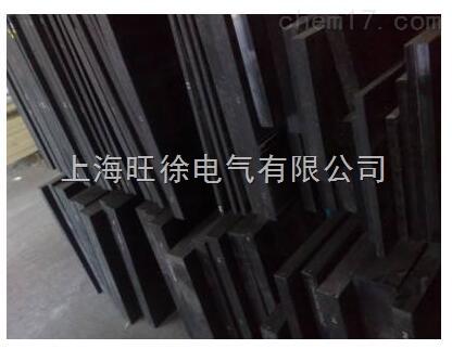 POM系列黑色聚甲醛