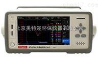 AT4710多路溫度測試儀廠家