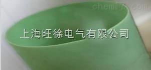 JYJ201出口F级环氧树脂管