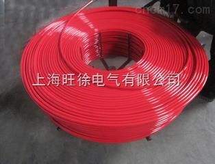 SUTE纤维编织增强聚氨酯软管